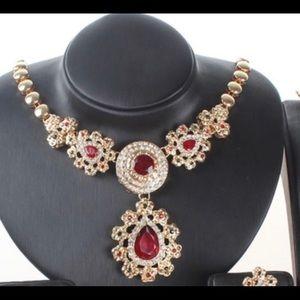 Jewelry - 🌹NECKLACE 🌹